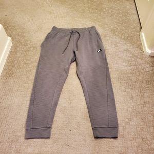 Nike Men's Optic Jogger Pants Size Large